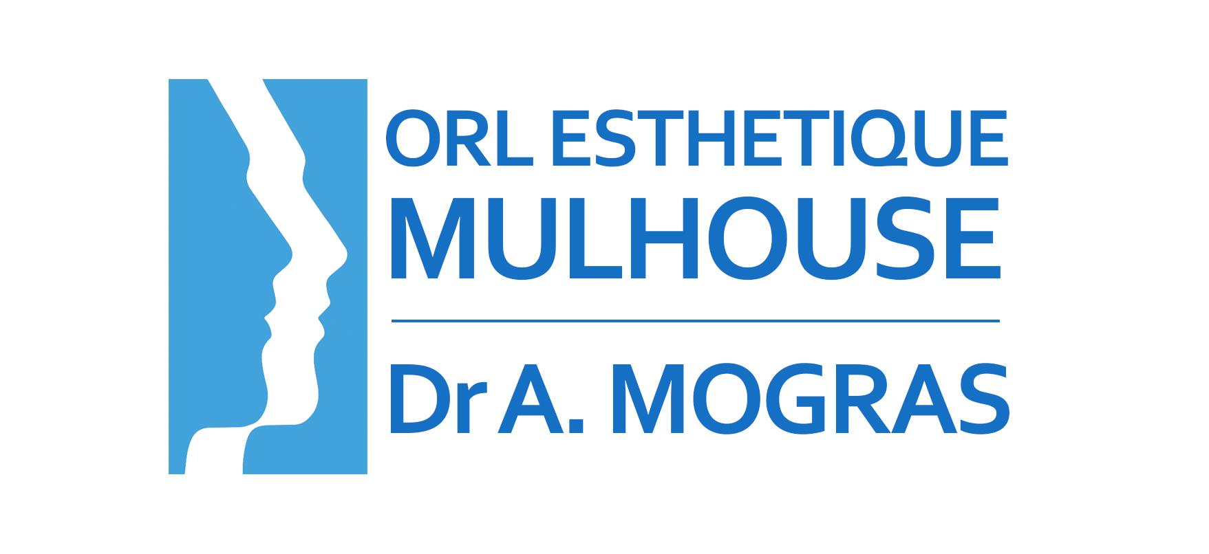 orl-esthetique-mulhouse